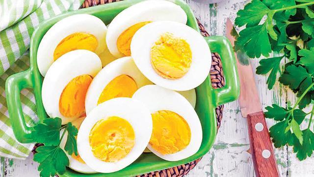 %C3%96rnek+protein+yumurta