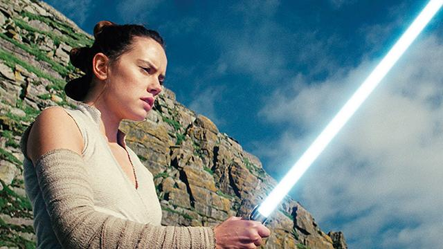 Vizyondakiler+/+Star+Wars+ruhu+as%C4%B1l+%C5%9Fimdi+uyand%C4%B1%21;