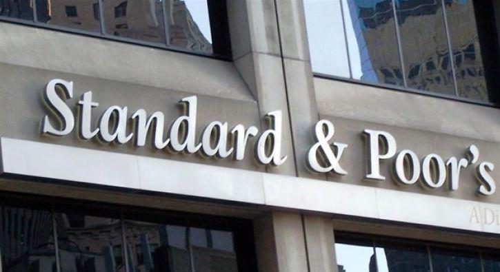 S&P'nin Türkiye takvimi açıklandı