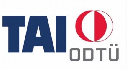 ODTÜ ve TAI çok hafif uçak geliştirme programını başlattı