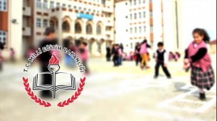 Okul nakil başvurularında e-Devlet dönemi başladı