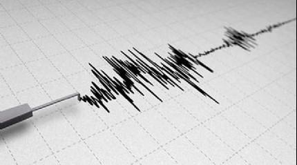 Endonezya'da 7.3 büyüklüğünde deprem!