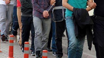 Muğla merkezli göçmen kaçakçılığı operasyonu: 11 tutuklama