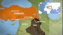 Bağdat yönetiminden Türkiye açıklaması