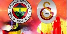 Galatasaray'a yılın transfer çalımı!