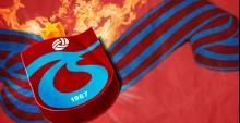 Trabzonspor'da frikik krizi! Sert şekilde itti