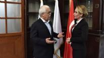 Kudüs kararı bağımsız Filistin'in önünü açtı