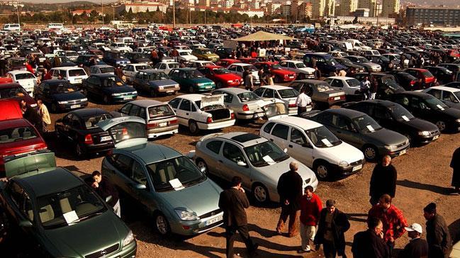 Avrupa+otomobil+pazar%C4%B1+Ocak-Kas%C4%B1m+d%C3%B6neminde+y%C3%BCzde+4+artt%C4%B1
