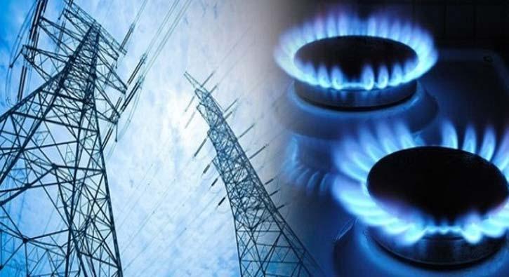 Türkiye'de doğalgaz ve elektrik Avrupa'dan daha ucuz