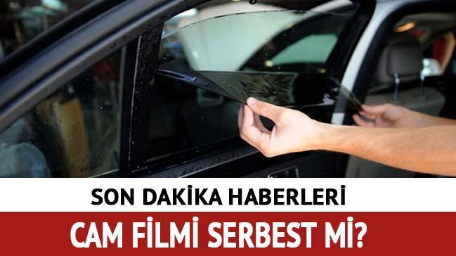 Cam+filmi+serbest+mi+son+dakika+haberleri%21;+70+cam+filmi+ka%C3%A7+numara+yap%C4%B1yor+