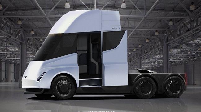 Tesla+Semi+en+b%C3%BCy%C3%BCk+sipari%C5%9Fini+ald%C4%B1