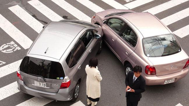 Trafik+sigortas%C4%B1+primlerinde+b%C3%BCy%C3%BCk+indirim%21;+
