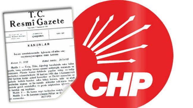 CHP+bu+kanuna+ne+diyecek%21;