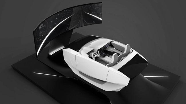 Hyundai%E2%80%99den+gelece%C4%9Fe+yat%C4%B1r%C4%B1m%21;+