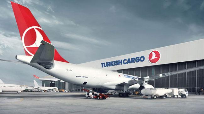 TOFA%C5%9E%E2%80%99%C4%B1n+%C3%BCr%C3%BCnlerini+Turkish+Cargo+ta%C5%9F%C4%B1yacak%21;