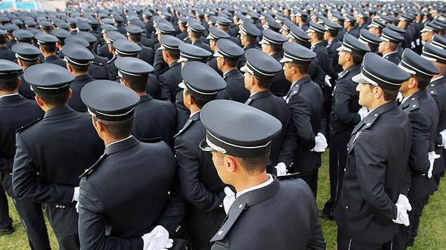 Polis+Akademisi+bahar+d%C3%B6nemi+i%C3%A7in+%C3%B6%C4%9Frenci+alacak