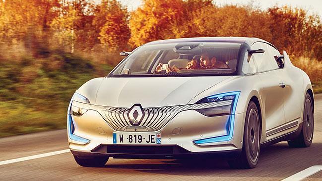 Renault%E2%80%99dan+gelece%C4%9Fin+s%C3%BCr%C3%BC%C5%9F%C3%BCn%C3%BCn+ipu%C3%A7lar%C4%B1
