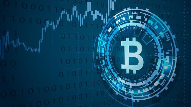 Bitcoin+yeni+y%C4%B1la+d%C3%BC%C5%9F%C3%BC%C5%9Fle+girdi