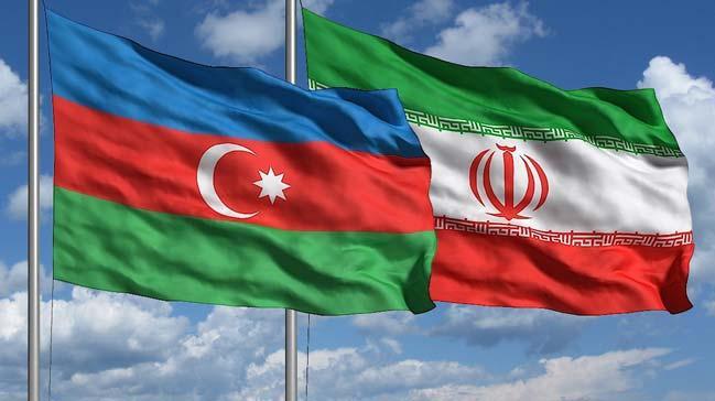 %C4%B0ran+ve+Azerbaycan+birlikte+otomobil+%C3%BCretecek