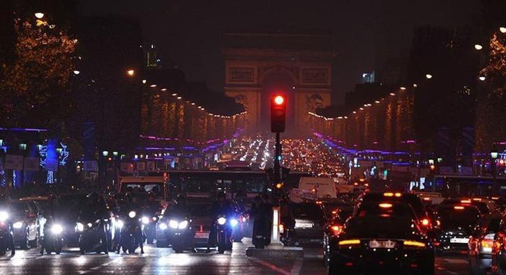 +Fransa%E2%80%99da+48+b%C3%B6lgede+turuncu+alarm+verildi