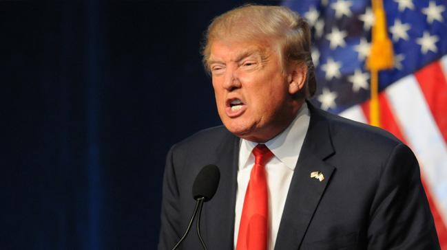 Trump%E2%80%99tan+Kim%E2%80%99e+%E2%80%99n%C3%BCkleer+silah+butonu%E2%80%99+yan%C4%B1t%C4%B1