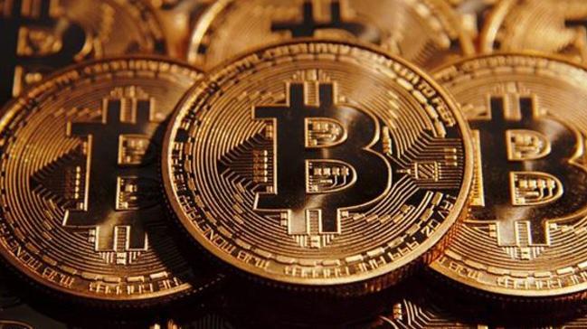 Kripto+para+piyasas%C4%B1+700+milyar+dolara+dayand%C4%B1