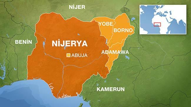 Bat%C4%B1+Afrika+%C3%BClkesi+Nijerya%E2%80%99da+bir+camiye+d%C3%BCzenlenen+intihar+sald%C4%B1r%C4%B1s%C4%B1nda+en+az+11+ki%C5%9Fi+%C3%B6ld%C3%BC