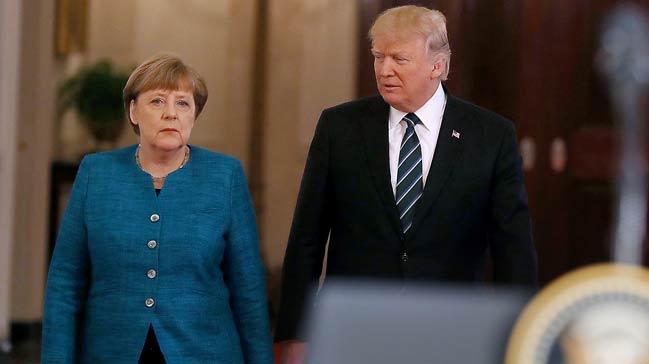 Trump%E2%80%99tan+sonra+Almanya+da+%C4%B0ran%E2%80%99a+destek+verdi