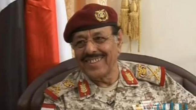Yemen+Cumhurba%C5%9Fkan%C4%B1+Yard%C4%B1mc%C4%B1s%C4%B1:+%C4%B0ran%E2%80%99%C4%B1n+m%C3%BCdahalesi+bar%C4%B1%C5%9F+giri%C5%9Fimlerini+engelledi