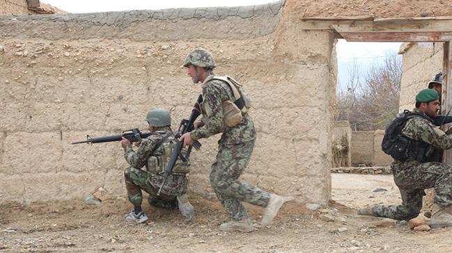 Afganistan%E2%80%99da+26+DEA%C5%9E%E2%80%99l%C4%B1+ter%C3%B6rist+%C3%B6ld%C3%BCr%C3%BCld%C3%BC
