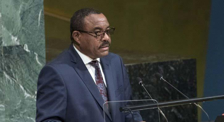 +Etiyopya%E2%80%99da+t%C3%BCm+siyasi+tutuklar+serbest+b%C4%B1rak%C4%B1lacak