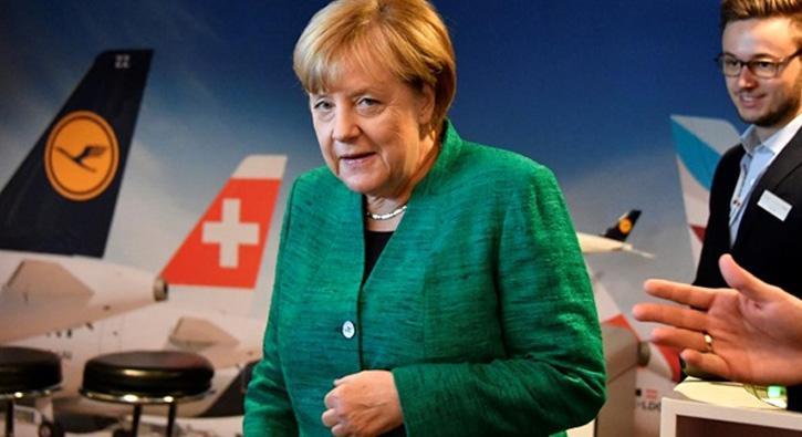 Almanya%E2%80%99da+koalisyon+i%C3%A7in+yap%C4%B1lacak+resmi+g%C3%B6r%C3%BC%C5%9Fmeler+%C3%B6ncesinde+partiler+bir+araya+geldi