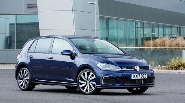 Volkswagen%E2%80%99in+yeni+modeli+d%C3%BCnya+%C3%A7ap%C4%B1nda+sat%C4%B1%C5%9F+rekorlar%C4%B1+k%C4%B1rd%C4%B1%21;