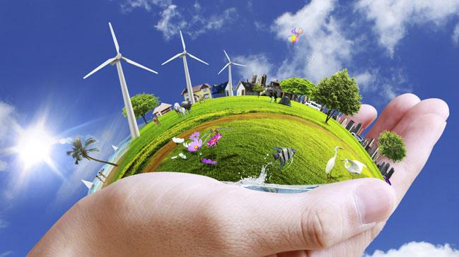 Enerji+verimlili%C4%9Fi+i%C3%A7indevrim+gibi+kararlar+yolda
