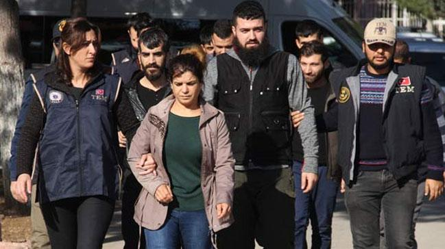 PKK%E2%80%99n%C4%B1n+yeni+takti%C4%9Fi+DEA%C5%9E+kamuflaj%C4%B1