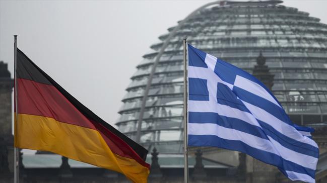 Yunanistan%E2%80%99dan+Alman+gemisinin+ara%C5%9Ft%C4%B1rma+iznine+iptal