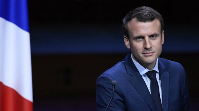 Macron+sahte+haberlere+sava%C5%9F+a%C3%A7t%C4%B1++