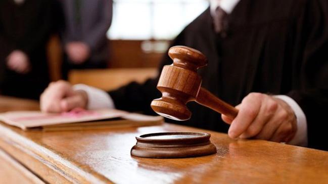 Hakan+Atilla+davas%C4%B1nda+karar+verildi