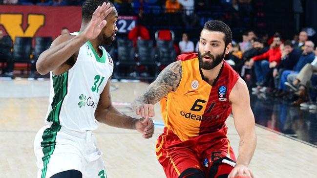 Galatasaray+Odeabank:+65+Dar%C3%BC%C5%9F%C5%9Fafaka:+84