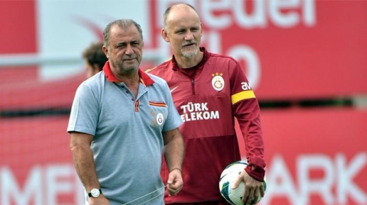 Taffarel+Galatasaray%E2%80%99a+d%C3%B6nd%C3%BC