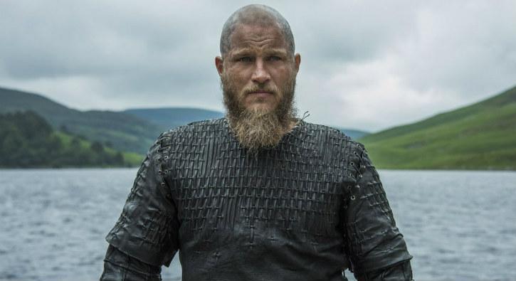 Vikings+yeni+b%C3%B6l%C3%BCm%C3%BC+heyecanla+bekleniyor