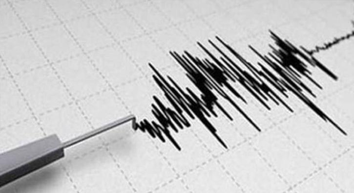 Son+dakika:+Ege+Denizi%E2%80%99nde+3.8+b%C3%BCy%C3%BCkl%C3%BC%C4%9F%C3%BCnde+deprem+meydana+geldi+