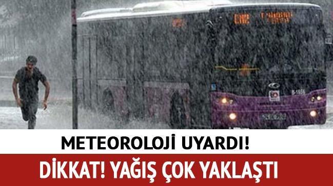 %C4%B0stanbul+Ankara+%C4%B0zmir+hava+durumu+uyar%C4%B1s%C4%B1%21;+Meteoroloji+son+dakika+hava+durumu
