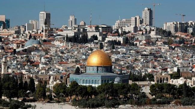 Kudüs te 5 milyon dolara Einstein müzesi yapılacak