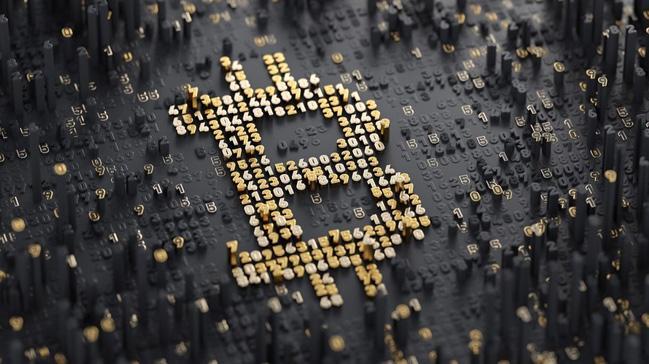 D%C3%BCnya+devi+Bitcoin+ile+tavuk+satmaya+ba%C5%9Flad%C4%B1