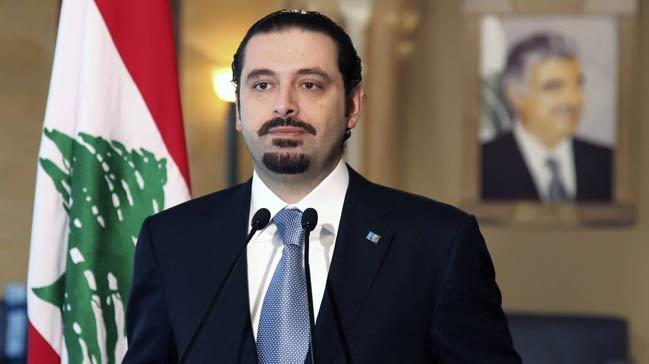 L%C3%BCbnan+Ba%C5%9Fbakan%C4%B1+Hariri:+Hizbullah+bu+h%C3%BCk%C3%BCmetin+bir+par%C3%A7as%C4%B1d%C4%B1r