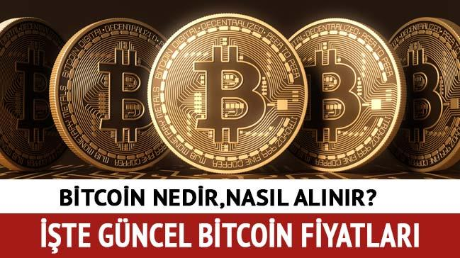 Bitcoin+raporu+yay%C4%B1nland%C4%B1