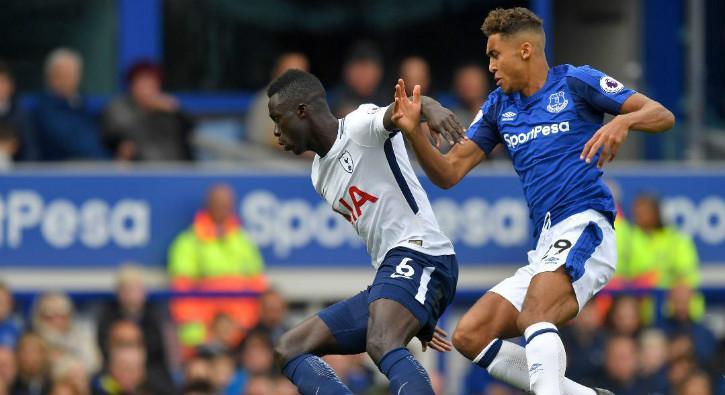 Tottenham+–+Everton+ma%C3%A7+skoru:+4-0