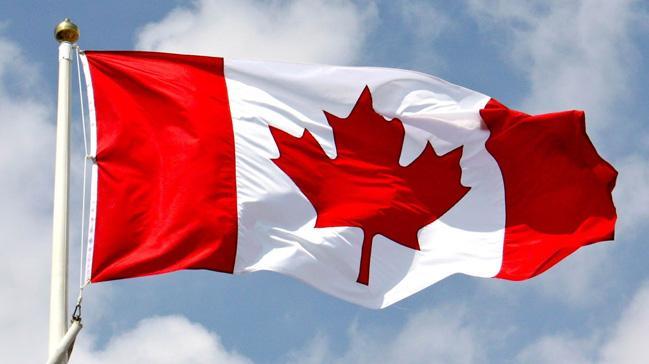 Kanada+tarihinde+ilk+kez+bir+T%C3%BCrk+%C5%9Feref+madalyas%C4%B1+ald%C4%B1