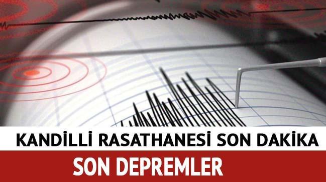 Son+depremler+%C4%B0zmir+%C3%87anakkale+Karaman+deprem+%C5%9Fiddeti+ka%C3%A7+Kandilli+Rasathanesi+son+dakika%21;